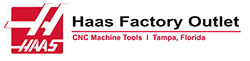 Haas Factory Outlet Logo