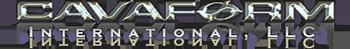 Cavaform International Logo