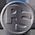 Precision Shapes Logo