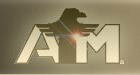 A-T-M Logo